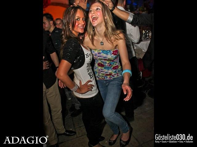 https://www.gaesteliste030.de/Partyfoto #75 Adagio Berlin vom 01.12.2012