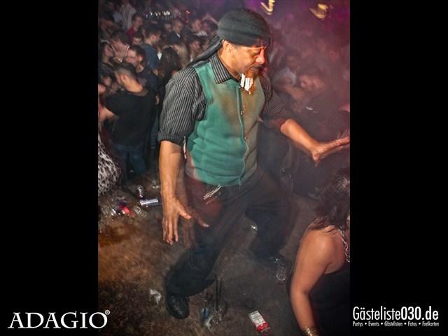 https://www.gaesteliste030.de/Partyfoto #81 Adagio Berlin vom 01.12.2012