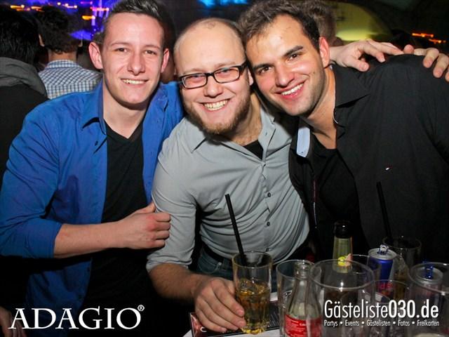 https://www.gaesteliste030.de/Partyfoto #39 Adagio Berlin vom 01.12.2012