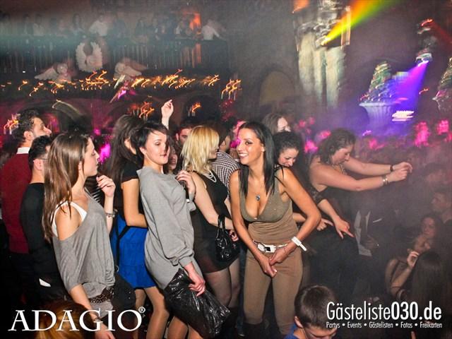 https://www.gaesteliste030.de/Partyfoto #59 Adagio Berlin vom 01.12.2012