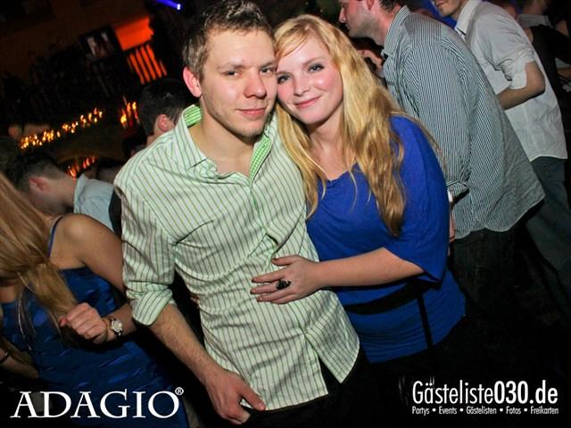 https://www.gaesteliste030.de/Partyfoto #43 Adagio Berlin vom 01.12.2012