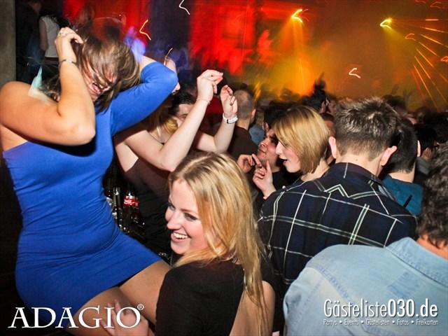 https://www.gaesteliste030.de/Partyfoto #14 Adagio Berlin vom 01.12.2012