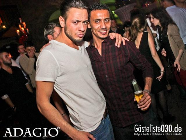 https://www.gaesteliste030.de/Partyfoto #104 Adagio Berlin vom 01.12.2012