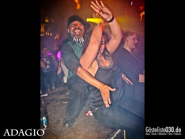 https://www.gaesteliste030.de/Partyfoto #102 Adagio Berlin vom 01.12.2012