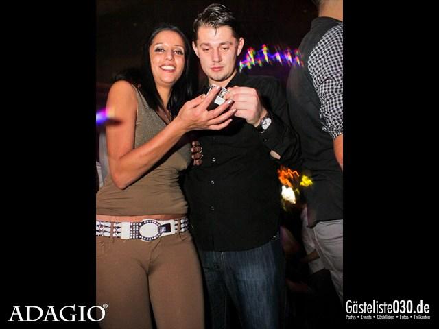 https://www.gaesteliste030.de/Partyfoto #107 Adagio Berlin vom 01.12.2012