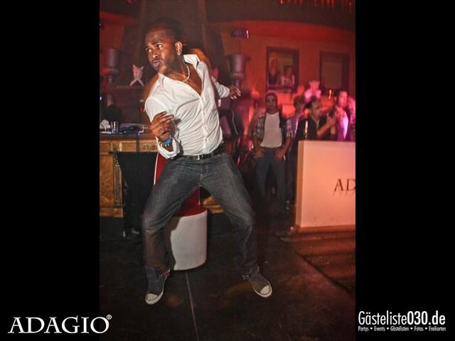 https://www.gaesteliste030.de/Partyfoto #80 Adagio Berlin vom 01.12.2012