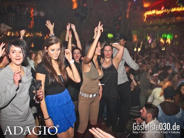 https://www.gaesteliste030.de/Partyfoto #4 Adagio Berlin vom 01.12.2012