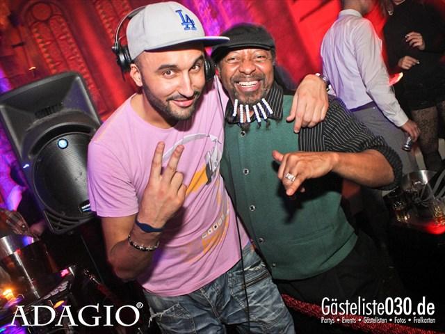 https://www.gaesteliste030.de/Partyfoto #5 Adagio Berlin vom 01.12.2012