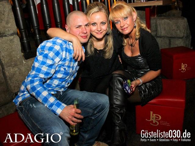 https://www.gaesteliste030.de/Partyfoto #50 Adagio Berlin vom 01.12.2012