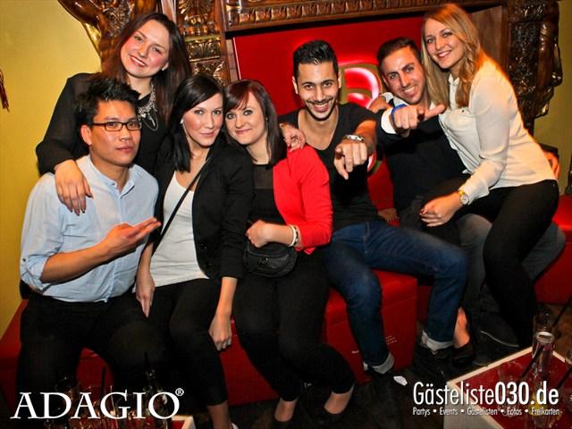 https://www.gaesteliste030.de/Partyfoto #33 Adagio Berlin vom 01.12.2012