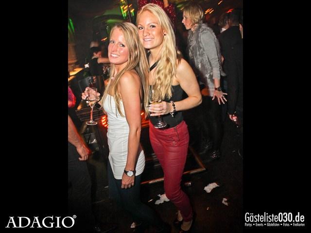 https://www.gaesteliste030.de/Partyfoto #8 Adagio Berlin vom 01.12.2012