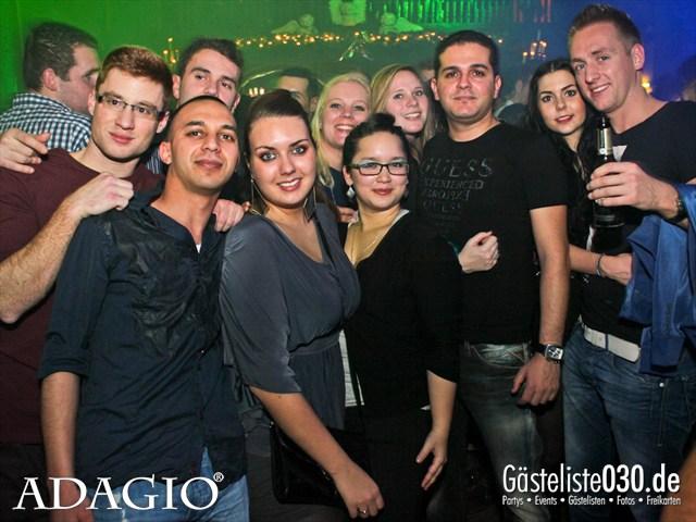 https://www.gaesteliste030.de/Partyfoto #46 Adagio Berlin vom 01.12.2012