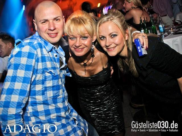 https://www.gaesteliste030.de/Partyfoto #95 Adagio Berlin vom 01.12.2012