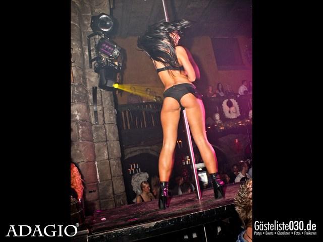 https://www.gaesteliste030.de/Partyfoto #78 Adagio Berlin vom 01.12.2012