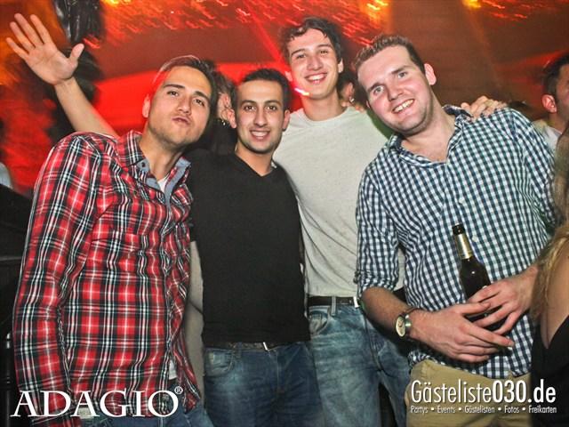 https://www.gaesteliste030.de/Partyfoto #53 Adagio Berlin vom 01.12.2012