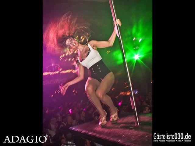 https://www.gaesteliste030.de/Partyfoto #83 Adagio Berlin vom 01.12.2012