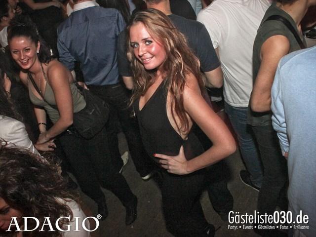 https://www.gaesteliste030.de/Partyfoto #73 Adagio Berlin vom 01.12.2012