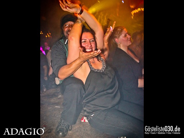https://www.gaesteliste030.de/Partyfoto #52 Adagio Berlin vom 01.12.2012
