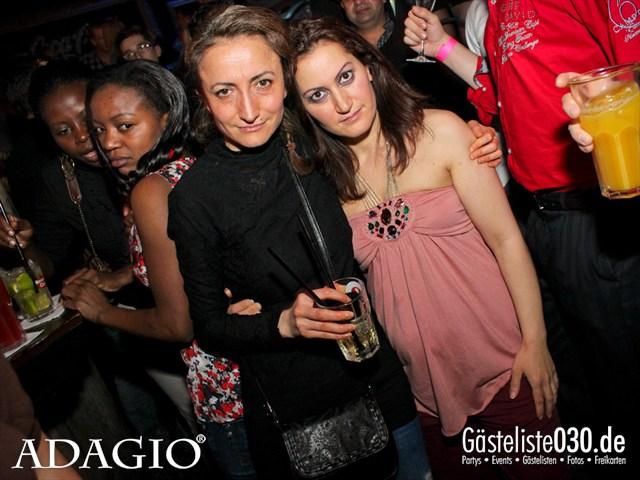 https://www.gaesteliste030.de/Partyfoto #41 Adagio Berlin vom 01.12.2012