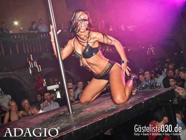 https://www.gaesteliste030.de/Partyfoto #9 Adagio Berlin vom 01.12.2012