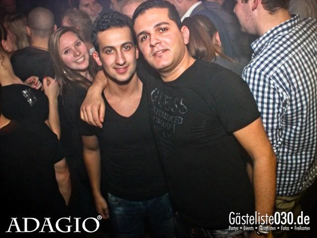 https://www.gaesteliste030.de/Partyfoto #106 Adagio Berlin vom 01.12.2012