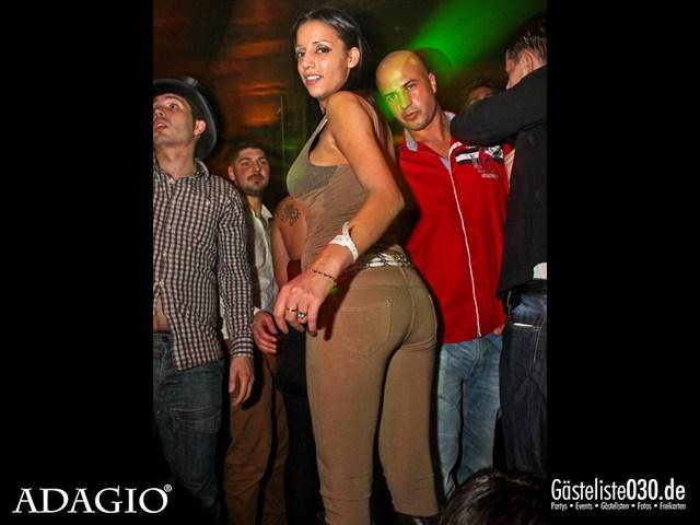 https://www.gaesteliste030.de/Partyfoto #21 Adagio Berlin vom 01.12.2012