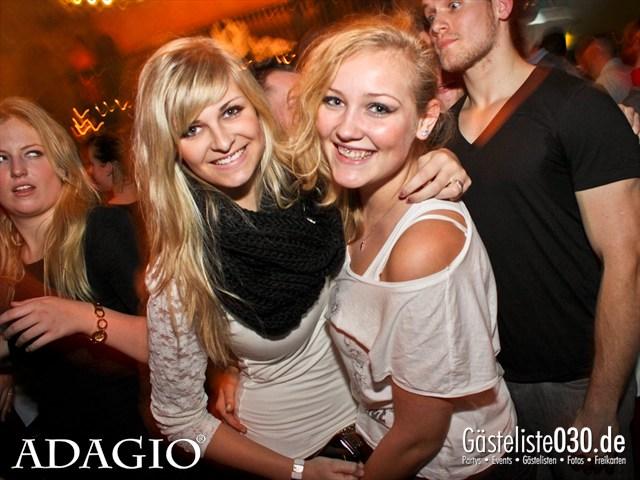 https://www.gaesteliste030.de/Partyfoto #15 Adagio Berlin vom 01.12.2012