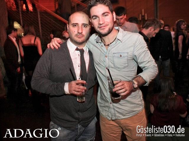 https://www.gaesteliste030.de/Partyfoto #36 Adagio Berlin vom 01.12.2012