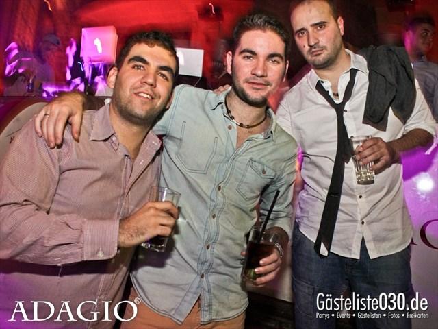 https://www.gaesteliste030.de/Partyfoto #96 Adagio Berlin vom 01.12.2012