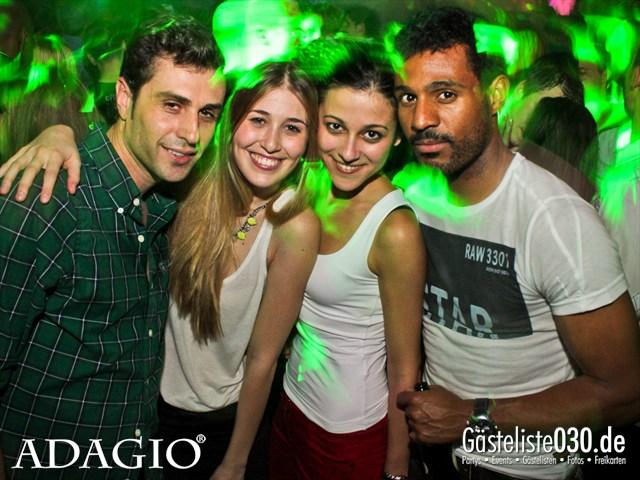 https://www.gaesteliste030.de/Partyfoto #20 Adagio Berlin vom 01.12.2012