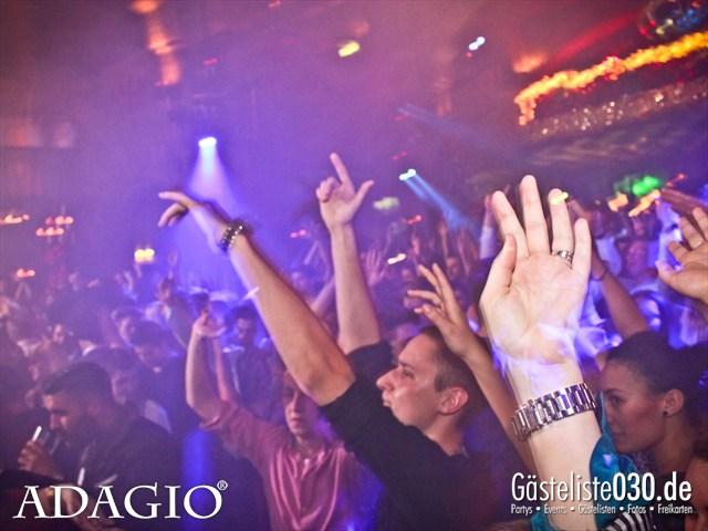 https://www.gaesteliste030.de/Partyfoto #100 Adagio Berlin vom 01.12.2012