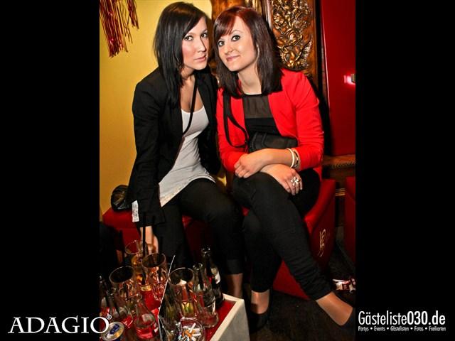https://www.gaesteliste030.de/Partyfoto #32 Adagio Berlin vom 01.12.2012