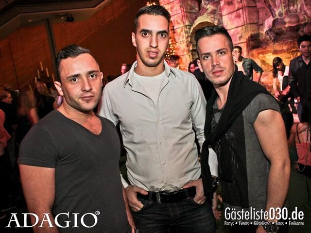 https://www.gaesteliste030.de/Partyfoto #35 Adagio Berlin vom 01.12.2012