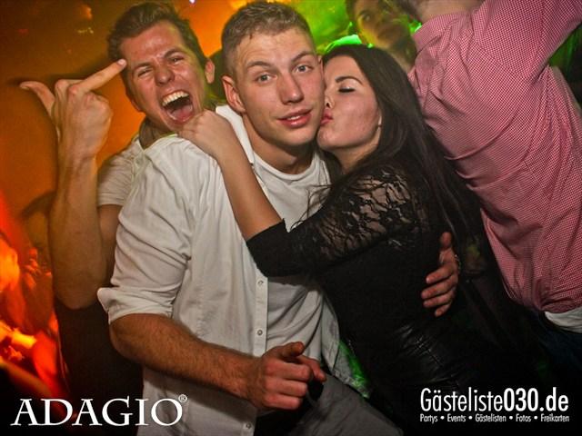 https://www.gaesteliste030.de/Partyfoto #85 Adagio Berlin vom 01.12.2012