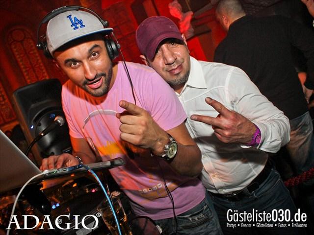 https://www.gaesteliste030.de/Partyfoto #26 Adagio Berlin vom 01.12.2012