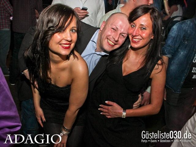 https://www.gaesteliste030.de/Partyfoto #91 Adagio Berlin vom 01.12.2012