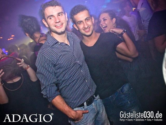 https://www.gaesteliste030.de/Partyfoto #99 Adagio Berlin vom 01.12.2012