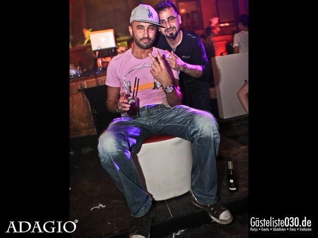 https://www.gaesteliste030.de/Partyfoto #108 Adagio Berlin vom 01.12.2012