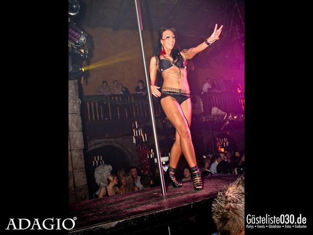 https://www.gaesteliste030.de/Partyfoto #77 Adagio Berlin vom 01.12.2012