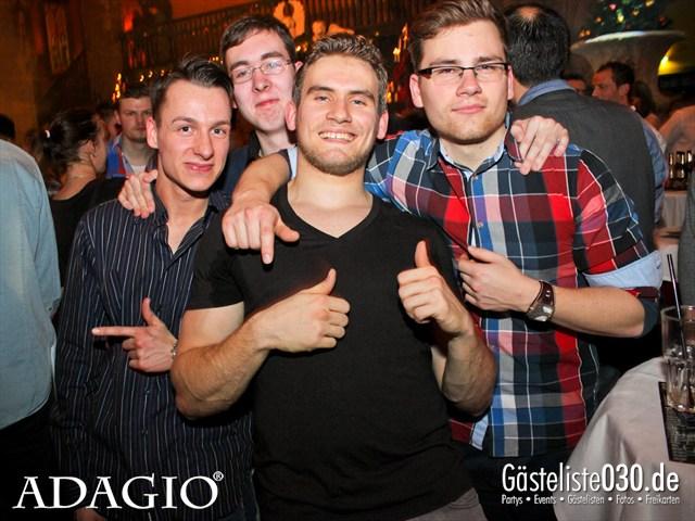 https://www.gaesteliste030.de/Partyfoto #38 Adagio Berlin vom 01.12.2012