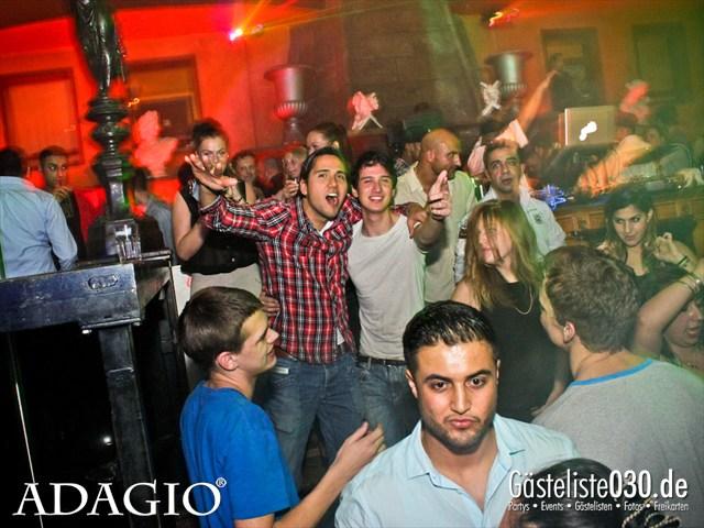 https://www.gaesteliste030.de/Partyfoto #29 Adagio Berlin vom 01.12.2012
