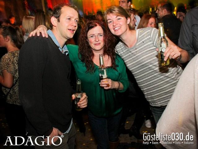 https://www.gaesteliste030.de/Partyfoto #37 Adagio Berlin vom 01.12.2012