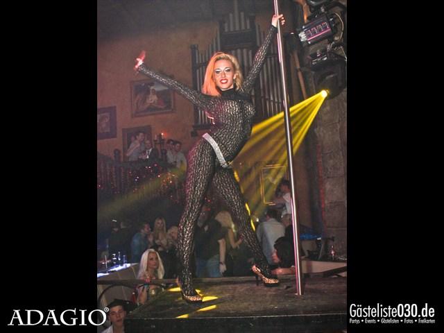 https://www.gaesteliste030.de/Partyfoto #88 Adagio Berlin vom 01.12.2012
