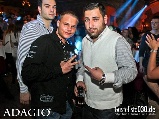 https://www.gaesteliste030.de/Partyfoto #57 Adagio Berlin vom 01.12.2012
