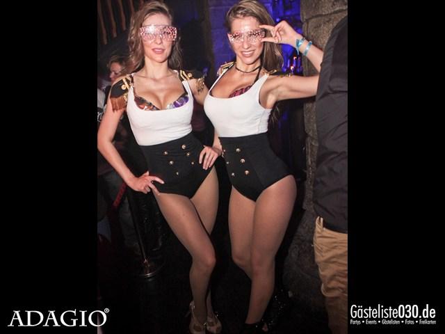 https://www.gaesteliste030.de/Partyfoto #19 Adagio Berlin vom 01.12.2012