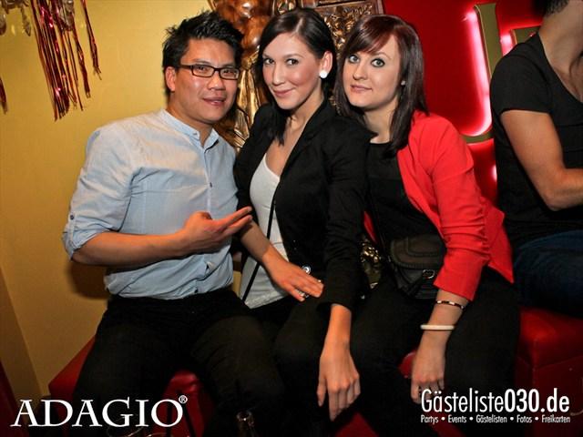 https://www.gaesteliste030.de/Partyfoto #49 Adagio Berlin vom 01.12.2012