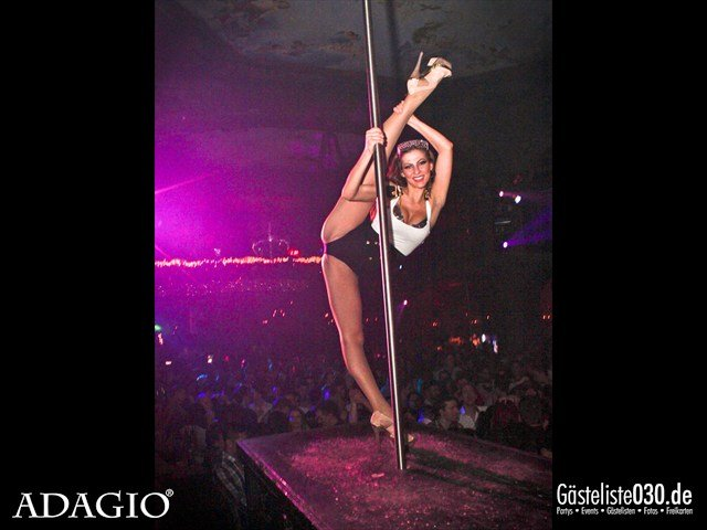 https://www.gaesteliste030.de/Partyfoto #23 Adagio Berlin vom 01.12.2012