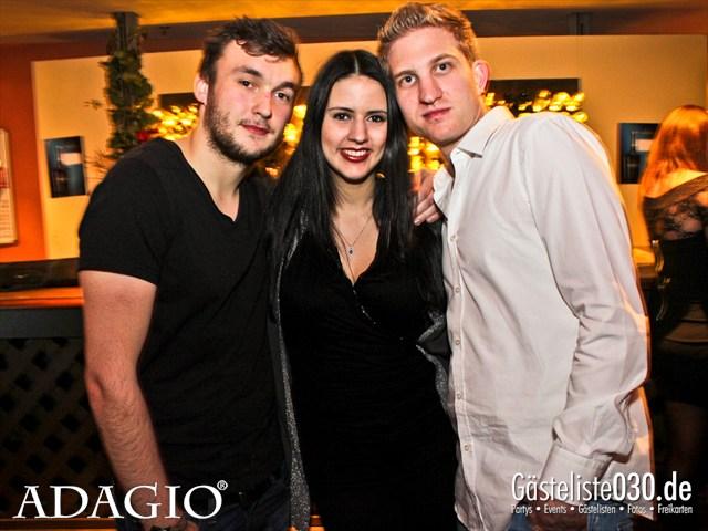 https://www.gaesteliste030.de/Partyfoto #34 Adagio Berlin vom 01.12.2012