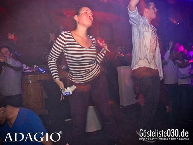 https://www.gaesteliste030.de/Partyfoto #101 Adagio Berlin vom 01.12.2012