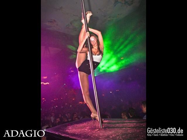 https://www.gaesteliste030.de/Partyfoto #22 Adagio Berlin vom 01.12.2012